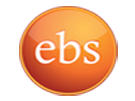 EBS Tv Satellite Frequency | Tv Sat Frequencies