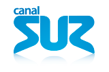 Canal Sur Frequency