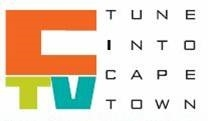 Cape Town TV Frequency