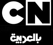 Cartoon Network Arabic Frequency | Tv Sat Frequencies