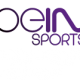 Bein Sports Satellite Frequency