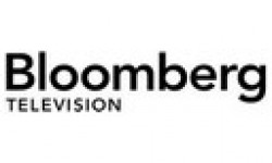 Bloomberg TV Europe Satellite Frequency