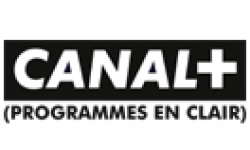 Canal Plus Satellite Frequency