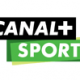 Canal+ Sport Satellite Frequency