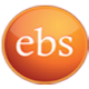 EBS Tv Satellite Frequency