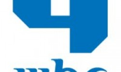 MBC 4 Satellite Frequency