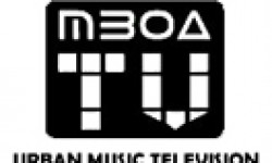 Mboa Tv Satellite Frequency