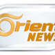Orient Tv Frequency