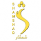 Shamshad TV Frequency