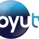 BYU Tv Frequency